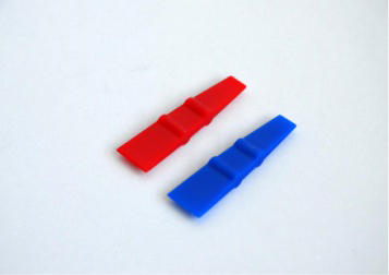 soft strong squeegee mini